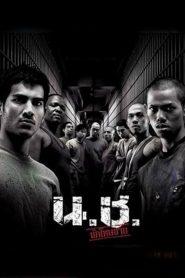 น.ช. นักโทษชาย Bangkok Hell: Nor Chor – The Prisoners (2000)