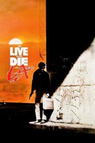ปราบตาย To Live and Die in L.A. (1985)