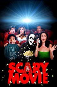 ยําหนังจี้ หวีดดีไหมหว่า Scary Movie (2000)
