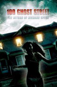 ล่าสยองบ้าน 100 ศพ 100 Ghost Street: The Return of Richard Speck (2012)