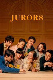 Juror 8 (2019) บรรยายไทย
