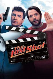 เปิดกล้อง หลอกจับมาเฟีย The Last Shot (2004)