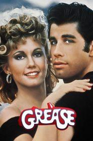 กรีส Grease (1978)