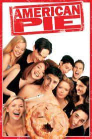อเมริกันพาย แอ้มสาวให้ได้ก่อนปลายเทอม American Pie (1999)
