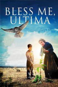 คุณยายปาฏิหาริย์ Bless Me, Ultima (2013)