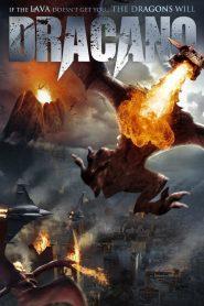 มังกรเพลิงถล่มโลก Dracano (2013)