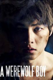 วูฟบอย A Werewolf Boy (2012)