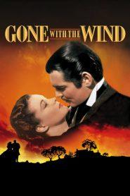 วิมานลอย Gone with the Wind (1939)