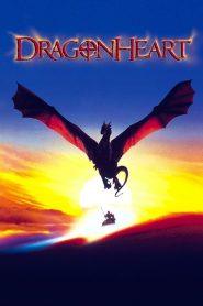 มังกรไฟหัวใจเขย่าโลก DragonHeart (1996)
