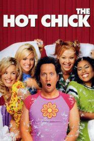 ว้าย!…สาวฮ็อตกลายเป็นนายเห่ย The Hot Chick (2002)