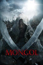 มองโกล กำเนิดเจงกีสข่าน Mongol: The Rise of Genghis Khan (2007)