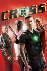 ครอส พลังกางเขนโค่นเดนนรก Cross (2011)