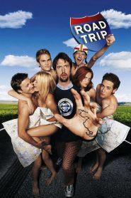 เทปสบึมส์ ต้องเอาคืนก่อนถึงมือเธอ Road Trip (2000)