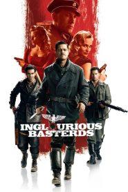 ยุทธการเดือดเชือดนาซี Inglourious Basterds (2009)