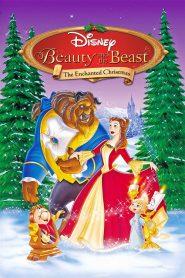 โฉมงามกับเจ้าชายอสูร ตอน มหัศจรรย์วันอลเวง Beauty and the Beast: The Enchanted Christmas (1997)