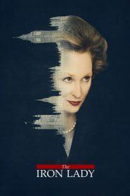 มาร์กาเร็ต แธตเชอร์…หญิงเหล็กพลิกแผ่นดิน The Iron Lady (2011)