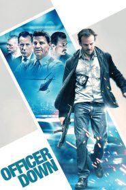 งานดุ ดวลเดือด Officer Down (2013)