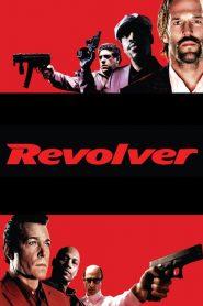 เกมปล้นโกง Revolver (2005)