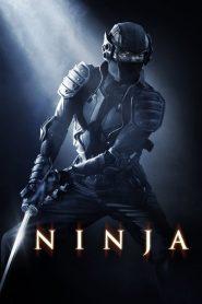 นินจา นักฆ่าพญายม Ninja (2009)