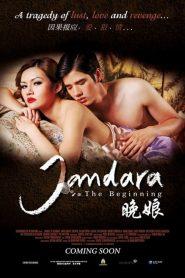 จัน ดารา ปฐมบท Jan Dara: The Beginning (2012)