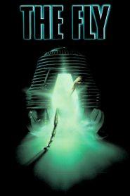 ไอ้แมลงวัน (สยองพันธุ์ผสม) The Fly (1986)