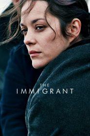 ลี้ภัยร้าย พ่ายภัยรัก The Immigrant (2013)