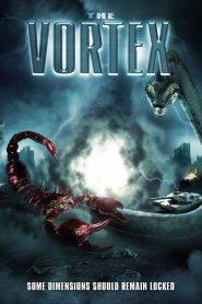 วอเท็กซ์ สงครามอสูรล่าอสูร The Vortex (2012)