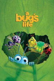 ตัวบั๊กส์ หัวใจไม่บั๊กส์ A Bug's Life (1998)
