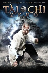 ไทเก๊ก หมัดเล็กเหล็กตัน Tai Chi Zero (2012)