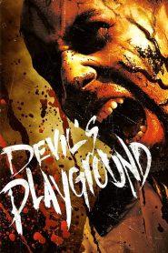 ฝูงห่าไวรัสสยองกินเมือง Devil's Playground (2010)