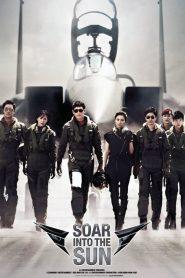 ยุทธการโฉบเหนือฟ้า R2B: Return to Base (2012)