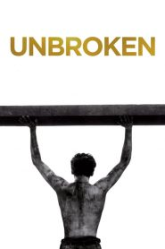 คนแกร่งหัวใจไม่ยอมแพ้ Unbroken (2014)