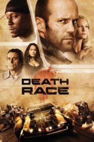 ซิ่ง สั่ง ตาย Death Race (2008)