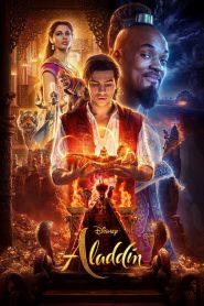 อะลาดิน Aladdin (2019)