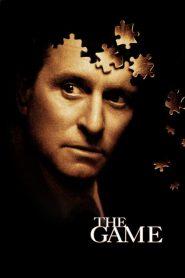 เกมตาย…ต้องไม่ตาย The Game (1997)