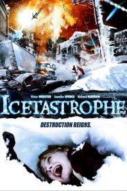 อุกกาบาตน้ำแข็งถล่มโลก Christmas Icetastrophe (2014)