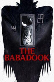 บาบาดุค ปลุกปีศาจ The Babadook (2014)
