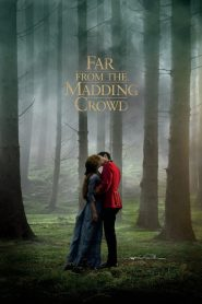 สุดปลายทางรัก Far from the Madding Crowd (2015)