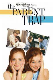 แฝดจุ้นลุ้นรัก The Parent Trap (1998)