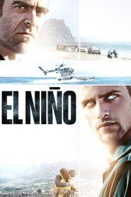 ล่าทะลวงนรก El Niño (2014)