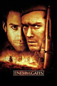 กระสุนสังหารพลิกโลก Enemy at the Gates (2001)