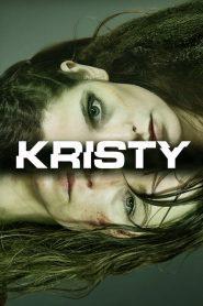 คืนนี้คริสตี้ต้องตาย Kristy (2014)