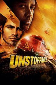 ด่วนวินาศ หยุดไม่อยู่ Unstoppable (2010)