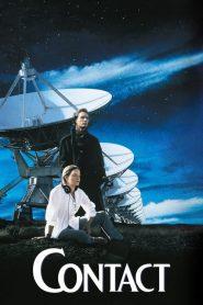 อุบัติการสัมผัสห้วงอวกาศ Contact (1997)