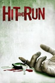 Hit and Run (2009)