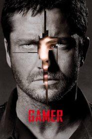 คนเกมทะลุเกม Gamer (2009)
