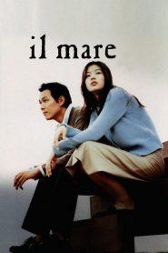 ลิขิตรัก ข้ามเวลา Il Mare (2000)