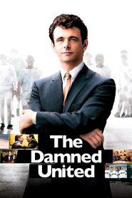 ยอดโค้ชยูงทองแข้งบันลือโลก The Damned United (2009)