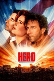 วีรบุรุษ Hero (1992)