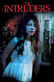 บ้านหลอนซ่อนวิญญาณ The Intruders (2015)